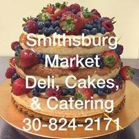 Smithsburg Market