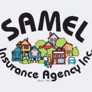 Samel Insurance Agency, Inc.