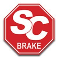South County Brake & Auto Service
