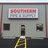 Southern Pipe & Supply/Southern Bath & Kitchen  - Laurel, MS