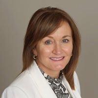 Edward Jones - Financial Advisor:  Debra Schumacher
