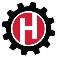 Haynes Solar