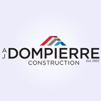 A.J. Dompierre Construction