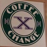 Coffee Xchange