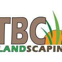 TBC Landscaping