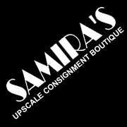 Samira's Upscale Boutique