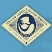 Iliuliuk Family & Health Services