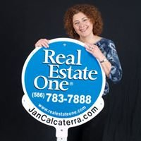 Real Estate One-Moving and More