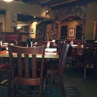 Carino's Italian Restaurant