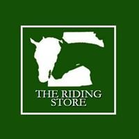 The Riding Store