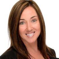 Kimberly Greco Carolina One Real Estate