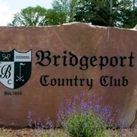 WV Bridgeport Country Club