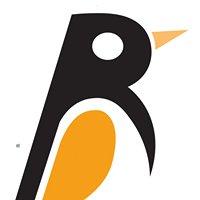 Robin Wilson Insurance
