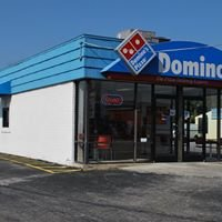 East PCB Dominos Pizza