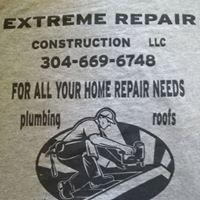 Extreme Repair LLC