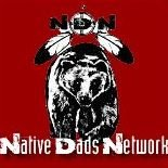 Native Dads Network