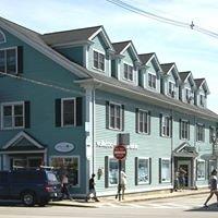 Wolfeboro Bay Real Estate, LLC