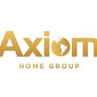 Axiom Home Group