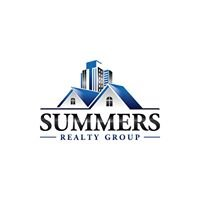 Summers Realty Group