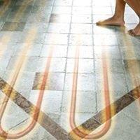 Ontario In Floor Heating