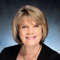 Coldwell Banker Hubbell BriarWood Relocation
