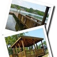 Chapin Deck & Dock LLC