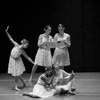 Chesco Dance Center