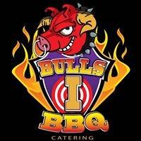 Bulls I BBQ