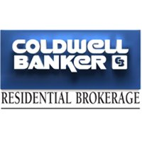 The Green Team Coldwell Banker