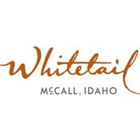 Whitetail Club - McCall, Idaho