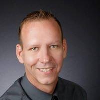 DKKC Doug Knetzer Kansas City/ReeceNichols Realtors