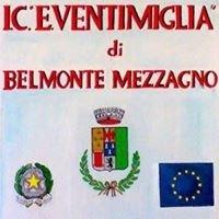 """Istituto Comprensivo """"E. Ventimiglia"""" Belmonte Mezzagno"""