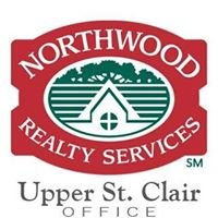 Northwood Realty Services - Upper St. Clair Office