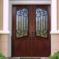 21st Century Doors & Windows