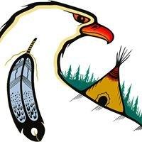 Aboriginal Strategies L.P.