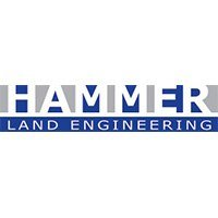 Hammer Land Engineering
