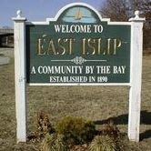 EastIslipHomes.com