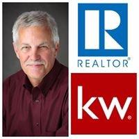 Michael Taylor, GRI - Keller Williams Realtor