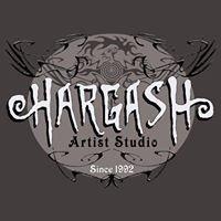 Hargash Artist Studio