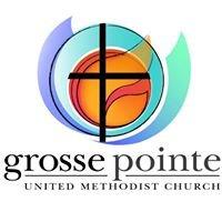 Grosse Pointe United Methodist Church