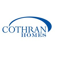 Cothran Homes