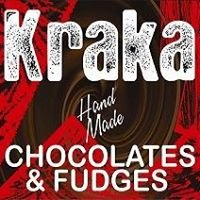Kraka Fudge and Chocolates