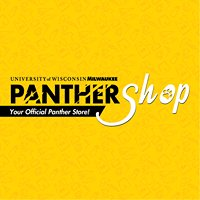 UW-Milwaukee Panther Shop