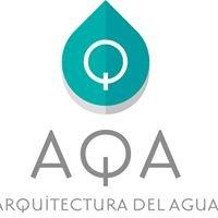 AQA, Arquitectura Del Agua
