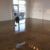 Florida Concrete Polishing Dr Concrete Polishing And Design.com