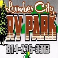 Lumber City RV Park