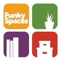 Funky Spaces - Professional Organiser