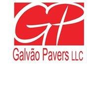 GP Hardscape Pavers, Inc
