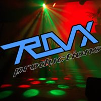 RMX Productions