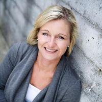 Angela Crawford - Realtor
